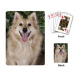 Photo Playing Cards Personalised